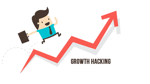 growth hacking, growth hacking inceleme, growth hacking nasıl yapılır, growth hacking nedir